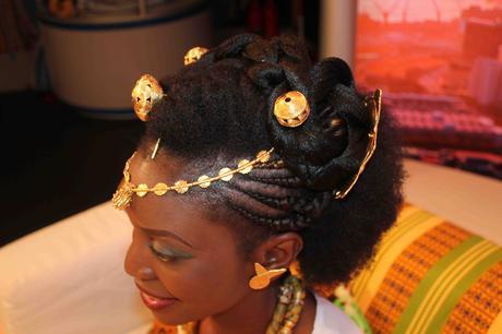 21++ Coiffure kitoko mariage idees en 2021