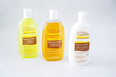 cavaillès huile de bain et douche 1