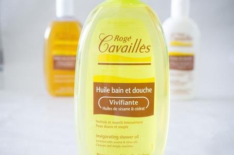cavaillès huile de bain et douche 5