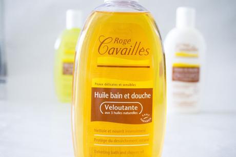 cavaillès huile de bain et douche 4