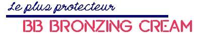 Un teint ensoleillée avec la gamme Parisian Summer de Bourjois !