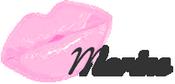Produits terminés Make-up édition | Juillet 2015 [Vidéo]
