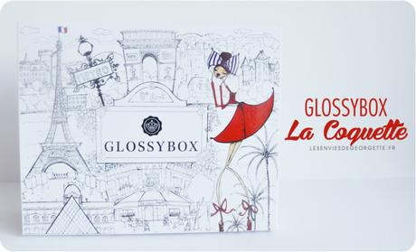 Glossyboxcoquette