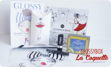 Glossyboxcoquette2