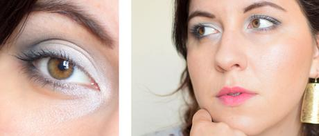black and white makeup3
