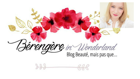 TAG 9# Les trophées des blogueuses