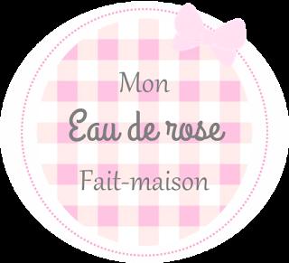 https://astucesecolos.files.wordpress.com/2015/07/etiquettes_eau_de_rose_maison_par_lesidc3a9esdesamia.pdf