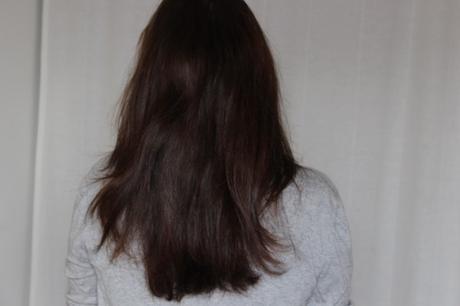 journal de pousse cheveux