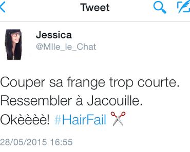 """Le boucleur """"Easy Natural Curler"""""""