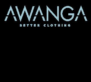 http://awanga.fr/