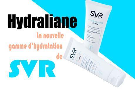 svr hydraliane 2