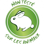 NON TESTE ANIMAUX