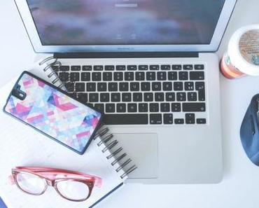 Partenariats : les blogueuses devraient-elles en avoir honte ?