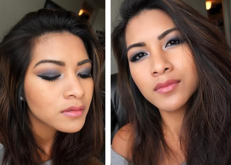 [Make Up] Comment dompter le Chaos...