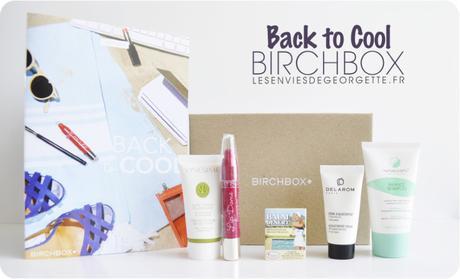birchbox2015