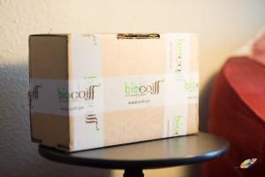 biocoiff la maline - Coloration Professionnelle Bio