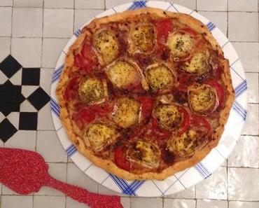 Tarte-Tomate-Moutarde-Fromage