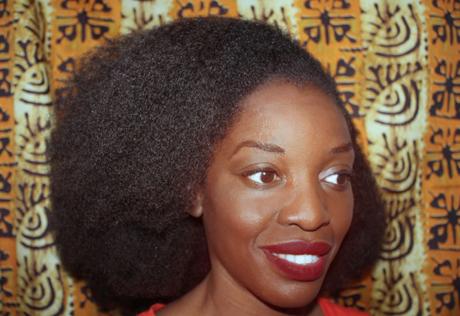 Le traitement de la chute des cheveux chez les femmes de la clinique