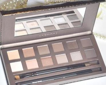 La It Palette de Sephora : Top ou Flop ?