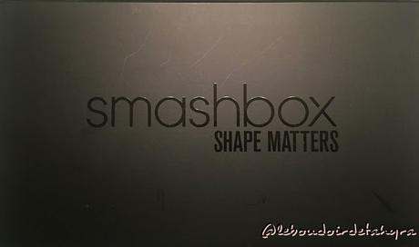 Shape matters