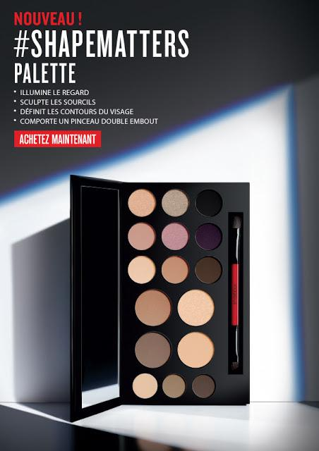 http://www.smashbox.fr/product/6109/35669/Palettes-et-Kits/SHAPEMATTERS-PALETTE/Nouveau/index.tmpl?cm_mmc=Email-_-Oct15-_-SBX_SHAPE-_-nouveau