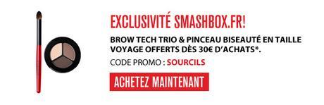 http://www.smashbox.fr/
