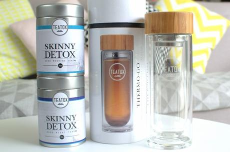 battle-thes-detox-fittea-vs-teatox-L-ukOTr9.jpeg (460×305)