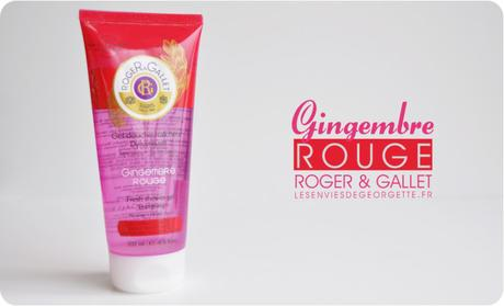 GingembreRouge3