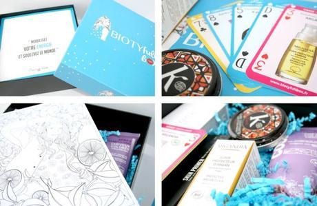 La Biotyfull box, je m'abonne ou pas ?