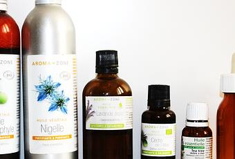 recette apaiser un cuir chevelu irrit calophylle nigelle c dre d 39 atlas lavande tea tree. Black Bedroom Furniture Sets. Home Design Ideas