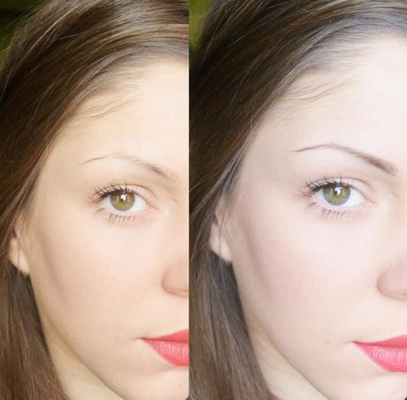 Pinceau duo et poudre à sourcils Zao Makeup, la nouveauté !