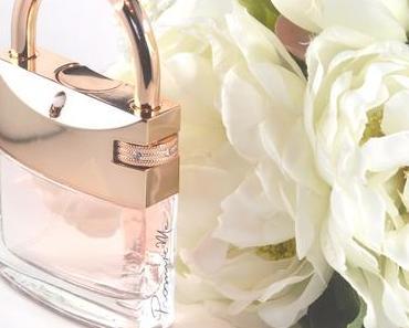 Promise Me, le parfum sensuel et féminin par Mauboussin ( CONCOURS )