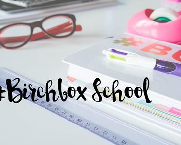 Retourner à l'école pour apprendre à blogguer ?