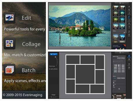 top 5 des logiciels que j utilise pour mes photos