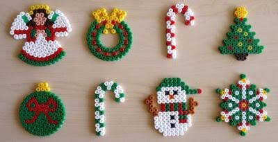 4 DIY à faire pour Noël