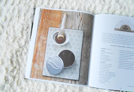 beaut id e cadeau pour no l le nouveau livre aroma zone. Black Bedroom Furniture Sets. Home Design Ideas