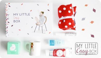 quelle box beaut choisir en 2016. Black Bedroom Furniture Sets. Home Design Ideas