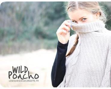 Wild Poncho