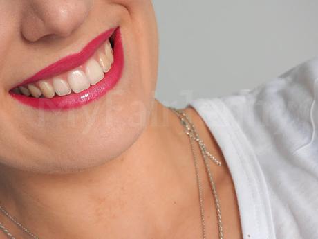 L'Ombré Lips - Easy Win