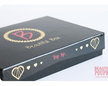 La Beautiful Box Poupoupidou