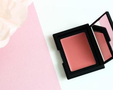 Crème to Powder, Le blush parfait de chez Sleek