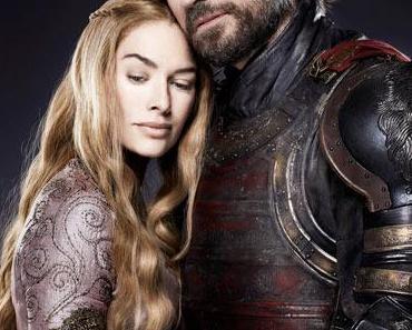 Ces 10 moments qui nous ont marqués (même traumatisés) dans Game Of Thrones