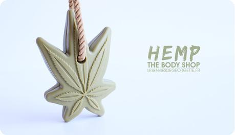 HEMP3