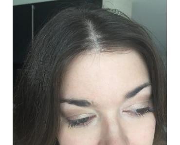 Maquillage lumineux et naturel avec Milani ♥