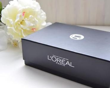 Instant Beauty Box Special Huiles Essentiels