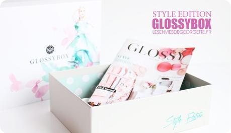avrilglossybox4