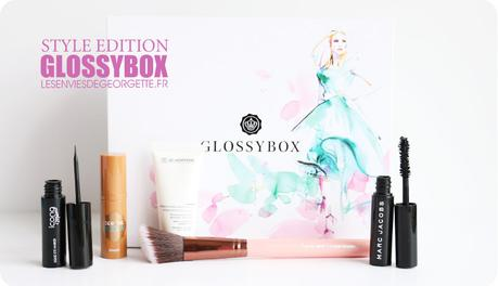 avrilglossybox3