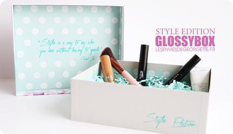 avrilglossybox2