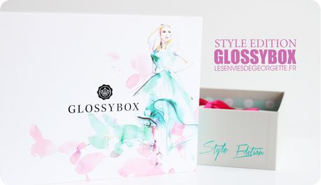 avrilglossybox