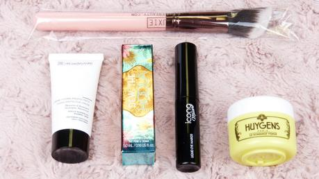 GlossyBox | Style Edition